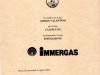 img006-copy
