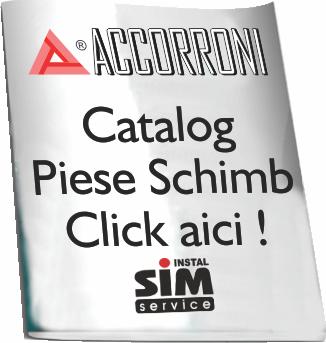 Click pentru Vizualizare Catalog Piese Schimb Centrala Accorroni