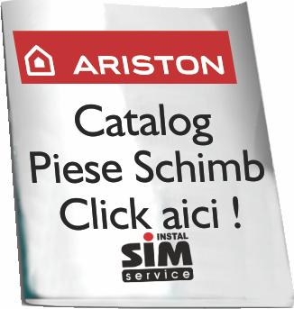 Click pentru Vizualizare Catalog Piese Schimb Centrala Ariston